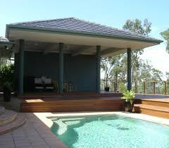 Decking Gallery Dekes Pinterest Deck Design Brisbane And