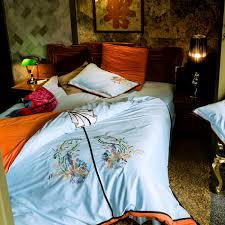Phoenix Bedroom Furniture Online Get Cheap Phoenix Beds Aliexpresscom Alibaba Group