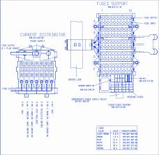 996 fuel gauge wiring wiring diagram services \u2022 Teleflex Gauges Installation at Teleflex Volt Gauge Wiring Diagram