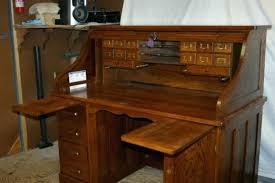 attractive wooden office desk. Attractive Wooden Desks For Sale With Regard To Executive Wood Rustic Slab Burl Elegant Home Desk Office N