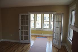 Alderson Terrace Five Bedroom Apartments Bright Sunroom Home