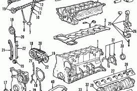 2001 bmw 525i engine diagram petaluma hose diagram further 1997 bmw 528i engine on 98 bmw engine diagram