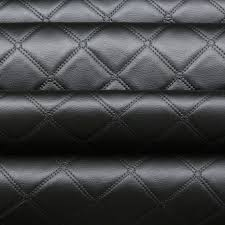 details about bentley diamond stitch embossed effect camper boat upholstery car faux leather