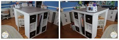 Neat office supplies Desk Ojolj 51720137 Infaath Home Office Project Area Organization Pretty Neat Living