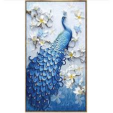 <b>5D Diamond Painting</b> Kit