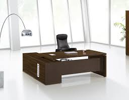 walnut office furniture. 2017 Hot Selling Italian Style Walnut Office Furniture R