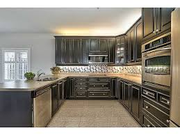 Respray Kitchen Cabinets Kitchen Cabinet And Furniture Spray Painting And Upholstery