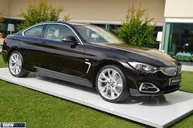 similiar white bmw 428i gran coupe keywords bmw 428i gran coupe engine bmw image about wiring diagram into