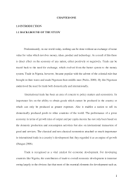 essay on economic growth economic development of essay essay on  effect of international trade on ian economic growth pdf effect of international trade on ian economic