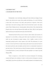 essay on economic growth economic development of essay essay on  effect of international trade on ian economic growth pdf effect of international trade on ian economic