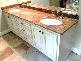 cabinet refinish cost bathroom cabinet refinishing refacing bathroom cabinets cost refacing bathroom cabinets cost bathroom cabinets cabinet refinish cost