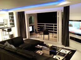 Delightful Interesting 1 Bedroom Condo For Rent Wohndesign Gut Aussehend One  Bedroom For Rent Astonishing Design