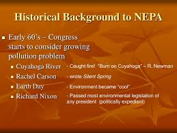 History Background For Powerpoint Ppt Historical Background To Nepa Powerpoint Presentation Id 1725308
