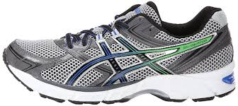 asics gel equation 7 running shoe men s shoes asics kayano 23 asics tiger