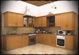 hanging cabinet designs for kitchen. enchanting kitchen hanging cabinet design pictures 35 about remodel free software with designs for h