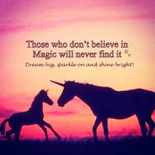 Fantasy Dream Quotes Best Of Always Have Faith ☆ Life Holds Special Magic For Those Who Dare To
