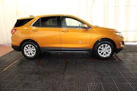 2018 chevrolet equinox lt. beautiful equinox new 2018 chevrolet equinox lt with chevrolet equinox lt