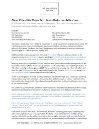 Press Release Format 2020 Press Release Template In Word And Pdf Formats