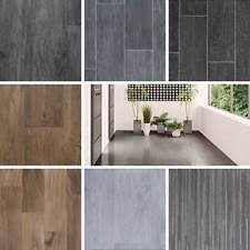 bathroom vinyl flooring. Wood Plank Style Vinyl Flooring Lino Cheap Kitchen Bathroom 2m 3m 4m CLEARANCE V