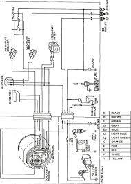 22kw generac generator wiring diagram wiring diagram generac 8kw wiring diagram diagrams
