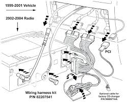 98 jeep cherokee wiring diagram in addition to full size of wiring 1998 jeep cherokee radio wire diagram 98 jeep cherokee wiring diagram in addition to full size of wiring jeep stereo wiring diagram