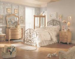 Luxury Teenage Bedrooms Luxury Cool Bedroom Ideas For Teen Girls Greenvirals Style