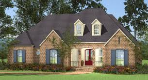 traditional house plans. Article Information Traditional House Plans
