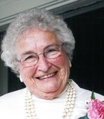 Priscilla D. Knight Obituary - Delta, PA   Harkins Funeral Home, Inc.