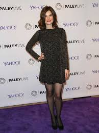 Married to Grady Olsen, Betsy Brandt Is A Mother Of Two