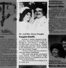Battle Creek Enquirer from Battle Creek, Michigan on February 5, 1984 ·  Page 22