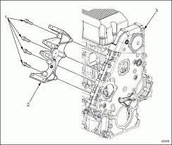 Detroit diesel series 60 engine diagram alternator mounting bracket rh diagramchartwiki detroit 60 engine diagram