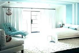 master bedroom rug small bedroom rugs bedroom area rugs ideas master bedroom rug ideas bedroom rug