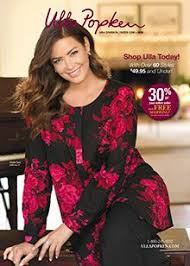 plus size catalogs talbots catalog catalogs pinterest talbots catalog and coupon