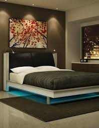 bed lighting ideas. Bed Led Lighting Of The Ideas
