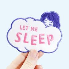 Image result for girl sleeping images
