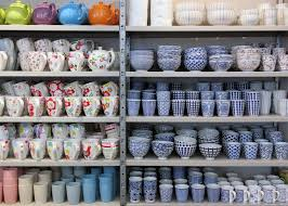 kitchen items store: just like notre dame it features a wide range of flatware drinkware cutlery and kitchen accessories