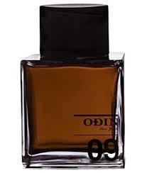 Стоит ли покупать <b>Парфюмерная</b> вода <b>ODIN 09 Posala Odin</b> ...