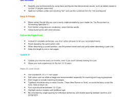 How To Do A Good Resume How To Make A Really Good Resume Do I Really Need An Expensive 24a 21