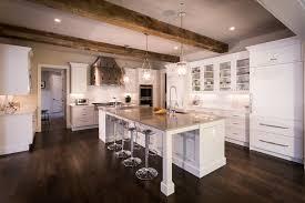 Timeless White Kitchen Design 4 Design Ideas For Creating A Timeless White Kitchen Sandy