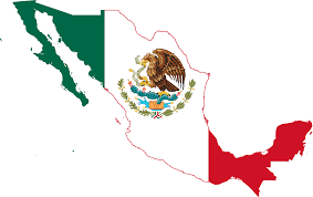 File:Mexico Flag Map.svg - Wikipedia