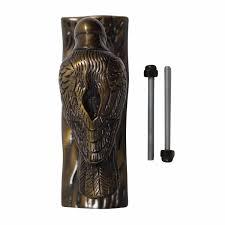 antique door hardware. Brass Antique Door Knocker Woodpecker Vintage Hardware 6.5 Inch A