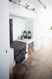 Best 25+ Country kitchen stoves ideas on Pinterest | Country ...