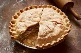 apple pie recipe. Beautiful Apple Apple Pie With Recipe R