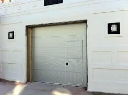 garage door with entry door built in splendid garage door with entry door built in garage garage door with entry door built