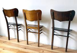 Coat Rack Chair treasure hunting chairs DesignSponge 13