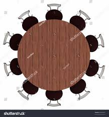 dinner table top view. download dining table and chairs clipart top view clip art u room dinner