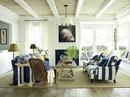 Coastal Decorating Accessories Coastal Home Decor Accessorie How To Create Beach Cottage Chic 28