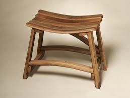 darach whiskey barrel furniture pallets and cky 8537b9d46baaddf59aa14a3ea94 whiskey barrel chairs chair medium