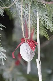 Christbaumschmuck Selber Basteln Weihnachtsbaumschmuck