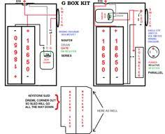 motley mods box mod wiring diagrams,led button,switch parallel model wiring diagram at Mod Wiring Diagram